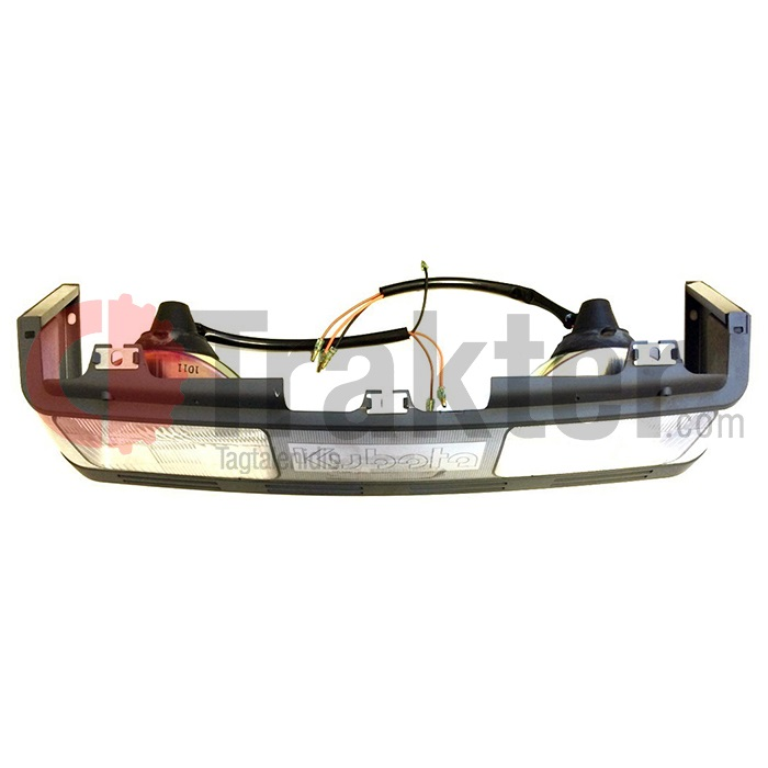 LUCES DE KUBOTA ORIGINAL 35080-33370 34670-33370