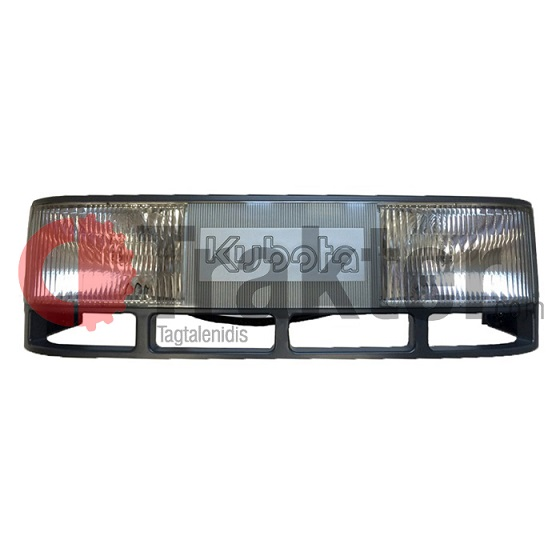 LUCES DE KUBOTA ORIGINAL 37410-54333 37410-54330