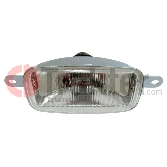 LUCES DE KUBOTA ORIGINAL 67111-55770 67111-55700